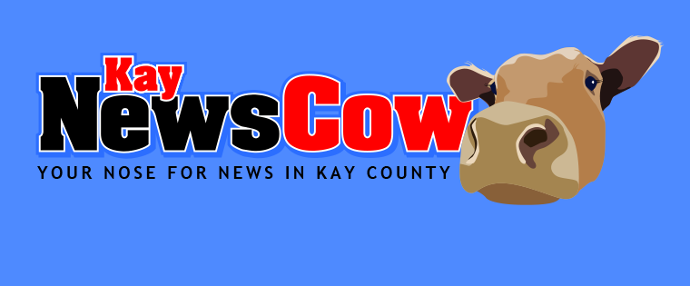 Pawnee man killed and two Ponca City residents injured in three-vehicle accident