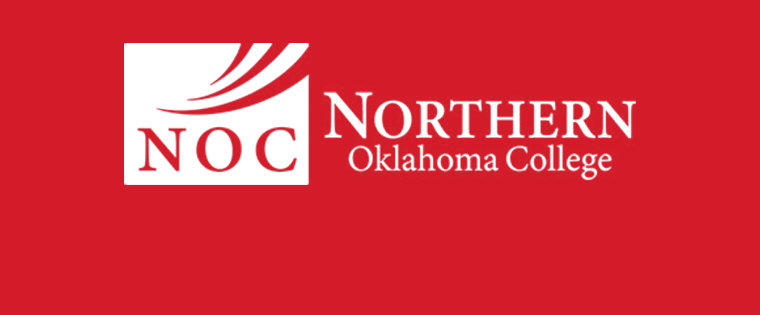 Northern Oklahoma College