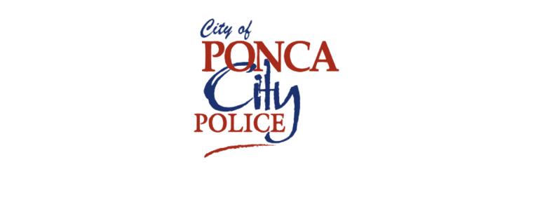 Ponca City Police Department