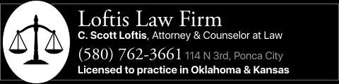 Loftis Law Firm